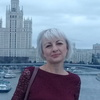 Irina, 44, Georgiyevsk
