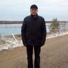 сергей, 53, г.Усогорск