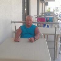 Николай, 65 лет, Дева, Рыбинск