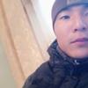 Ким-Ян, 24, г.Бишкек