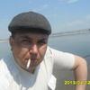 дмитрий, 40, г.Селенгинск