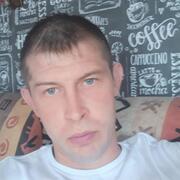 Александр 36 Рубцовск
