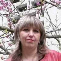 Ирина, 49 лет, Лев, Краснодар