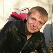 Дмитрий 26 Саранск
