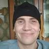 Дмитрий, 40, г.Синельниково