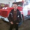 Aleksey, 36, Vysokaye