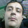 саша, 30, г.Иркутск