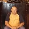 Сергей, 53, г.Пятигорск