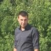 Денис, 24, г.Волгоград