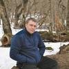 Сергей, 43, г.Ставрополь