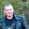 Gennadyi, 51, г.Таганрог