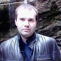 Денис, 35 лет, Козерог, Прохладный