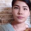 Анастасия, 21, г.Хабаровск