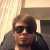 Mark, 26, г.Ставрополь