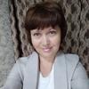 Kseniya, 30, Sibay