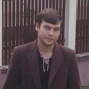 Денис 28 Онуфриевка