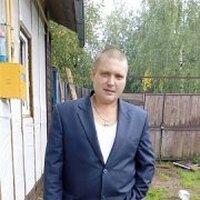 саша, 46 лет, Рыбы, Тверь