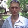 Александр, 34, г.Первомайский