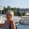 Елена Тужлова, 53, г.Славянск