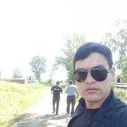 Дима 30 Канск