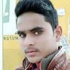 Moolchand. Bhardwaj, 24, г.Пандхарпур