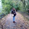 Зуленька, 32, г.Казань