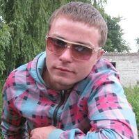 Артем, 28 лет, Весы, Санкт-Петербург