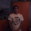Дамир Валитов, 29, г.Боровичи