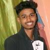 Pranay Shirwadkar, 19, г.Gurgaon