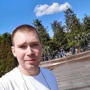 Николай 26 Комсомольск-на-Амуре