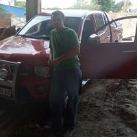 Богдан, 31 год, Рак, Черкассы
