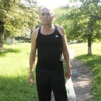 Николай, 58 лет, Рыбы, Красноярск
