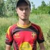 Андрей, 20, г.Сумы