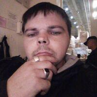 Сергей, 34 года, Дева, Санкт-Петербург
