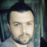 Вадим, 31 год, Лев, Севастополь
