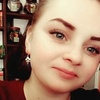 Лєна, 18, г.Киев
