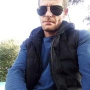 Алексей 30 Торжок