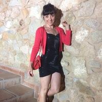 Karina, 40 лет, Дева, Малага