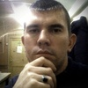 artem, 34, Severouralsk