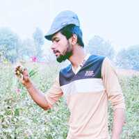 Allah ditta zafar, 30 лет, Козерог, Карачи