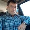 SER, 32, г.Кокшетау