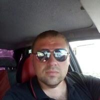 Серёжа, 36 лет, Козерог, Киев