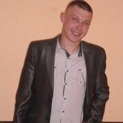 иван 31 год (Козерог) Белоярск