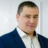 Igor, 39, Irkutsk