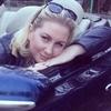 Алена, 40, г.Томск