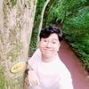 Chan, 26, г.Сеул