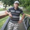 zaid, 57, г.Курган-Тюбе