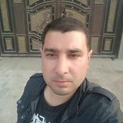 дамир 35 Ташкент