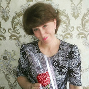 Лана 48 Астана