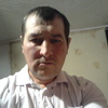Виталий, 39, г.Володарское